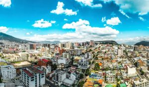 11 Things to See and Do in Quito, Ecuador